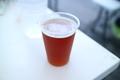 [ビール]東海道BEER 薄紅の口実
