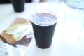 [ビール]東海道BEER 黒い弛緩