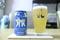 エチゴビール SOMETIMES BREWS