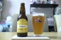 [ビール]高尾ビール Sahati
