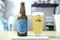 ヨロッコビール Choppy Saison #005