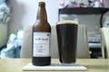 [ビール]籠屋ブルワリー ジューシーショコラ