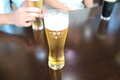 [ビール]キリン 一番搾り