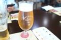 [ビール]キリン 一番搾り プレミアム