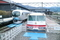 西武ちちプラレール駅