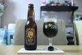[ビール]LION STOUT