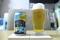 サッポロ Innovative Brewer GOURMET BEER