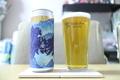 [ビール]Taihu Brewing Taihu IPA