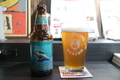 [ビール]North Coast Brewing Steller IPA