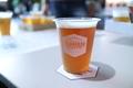 [ビール]T.Y.HARBOR Brewery メルビンスタイル セッションIPL