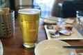 [ビール]TDM1874 Brewery × Heretic Brewing Danktacular