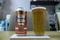 Port Brewing Nelson & Nelson