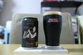 [ビール]エチゴビール スタウト