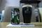 ヤッホー 軽井沢ビール クラフトザウルス Black IPA