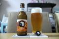 [ビール]Spring Valley Brewery 496