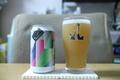 [ビール]brewbase B2BASICS