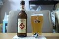 [ビール]Brooklyn Brewery ソラチエース