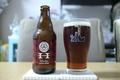 [ビール]Coedo Brewery × Horiguchi coffee 織香 -Worka-