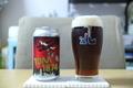 [ビール]TDM 1874 Brewery アルト