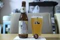 [ビール]箕面ビール × ドメーヌオヤマダ オヤマダベリーズ  ベリーA ver.