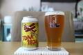 [ビール]TDM 1874 Brewery EPA