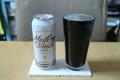 [ビール]Modern Times Black House Oatmeal Coffee Stout