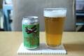 [ビール]TDM 1874 Brewery  春色エール