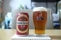 [ビール]キリン SPRING VALLEY 豊潤<496>