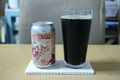 [ビール]TDM 1874 Brewery  4th Anniversary