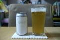 [ビール]TDM1874Brewery White IPA