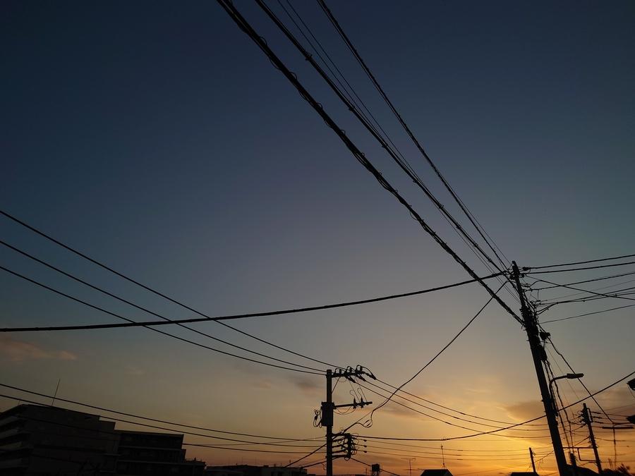 f:id:yuichi_alex:20210427181505j:plain