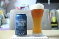 [ビール]横浜ビール YOKOHAMA LAGER