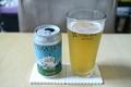 [ビール]TDM 1874 Brewery IPA #16