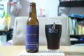 [ビール]鍵屋醸造所 Purple Haze