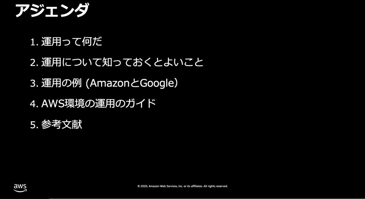 f:id:yuichi_kadota:20201001201015p:plain