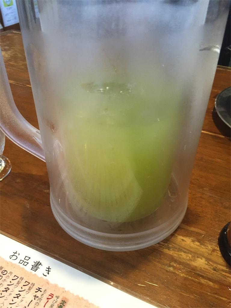f:id:yuichi_myn:20160822023938j:image