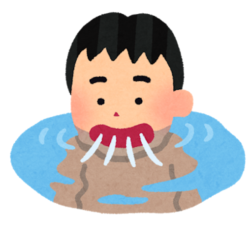 f:id:yuichi_myn:20160918225518p:image