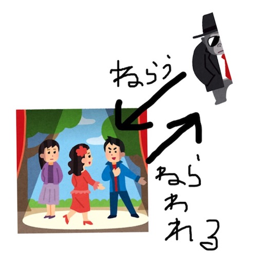 f:id:yuichi_myn:20161004211503j:image