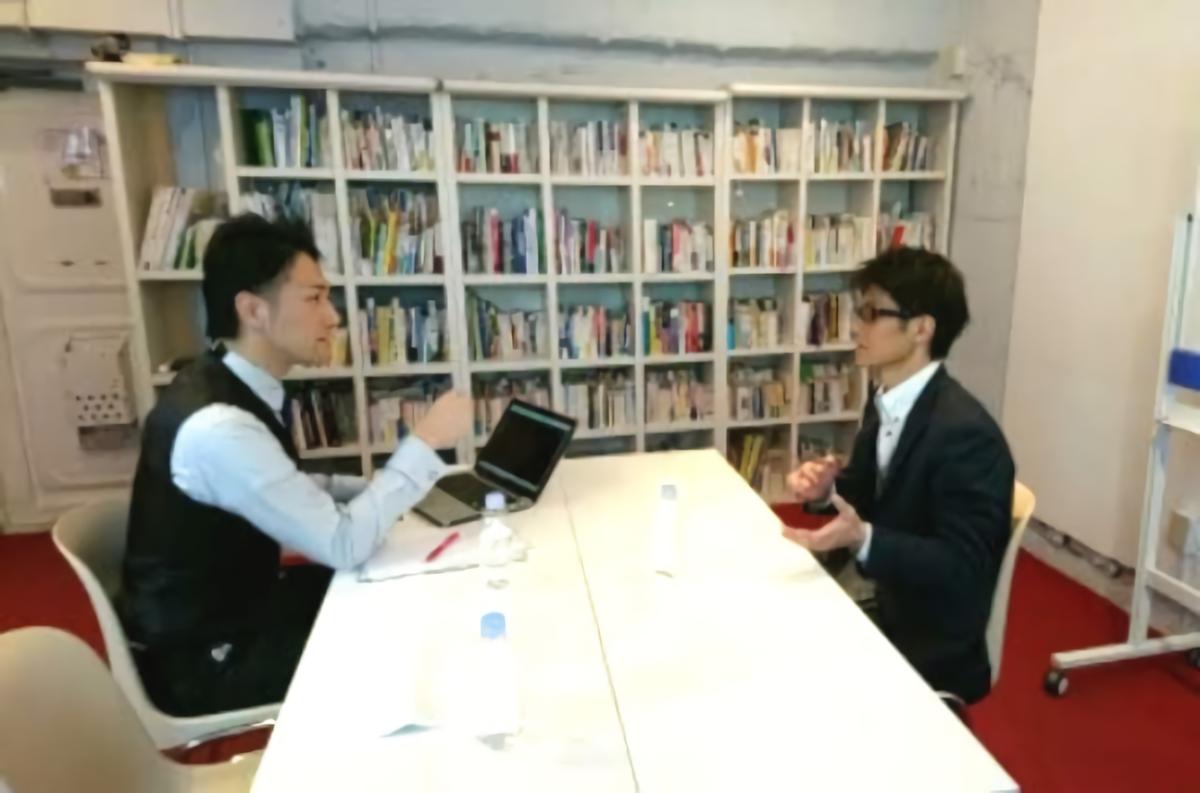 f:id:yuichiishii:20191024005347p:plain