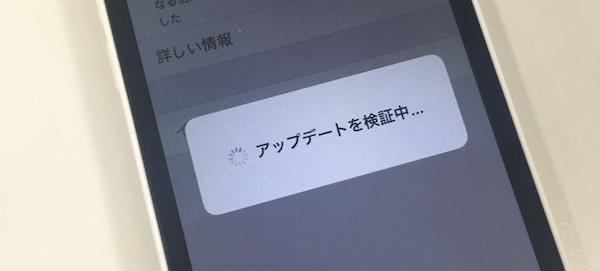 f:id:yuichilo:20160912205244p:plain