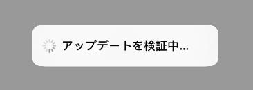 f:id:yuichilo:20160912210554p:plain