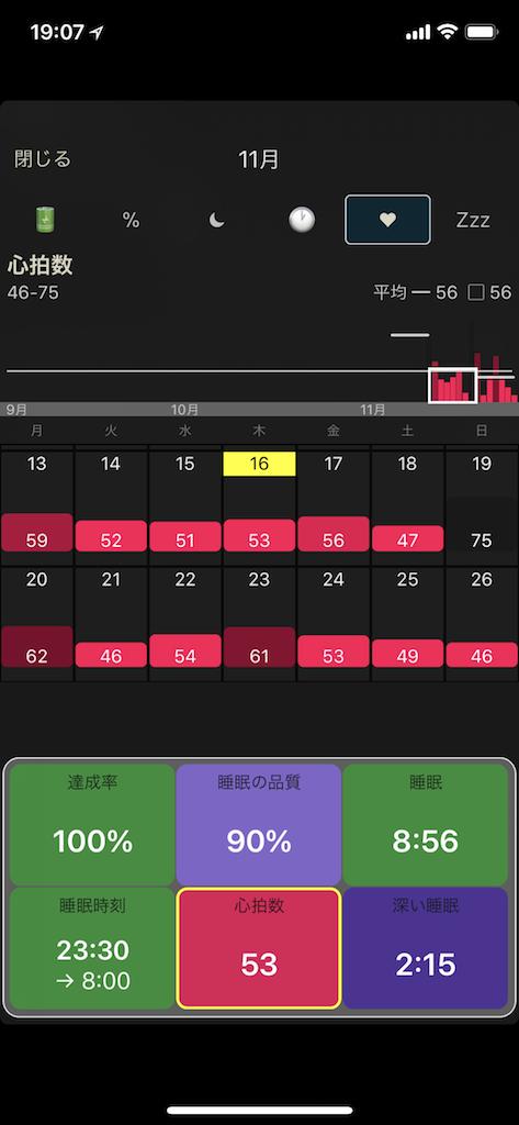 f:id:yuichilo:20171126195831p:plain:w300