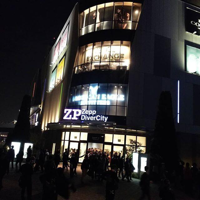 f:id:yuichiojisan:20180328114013j:image