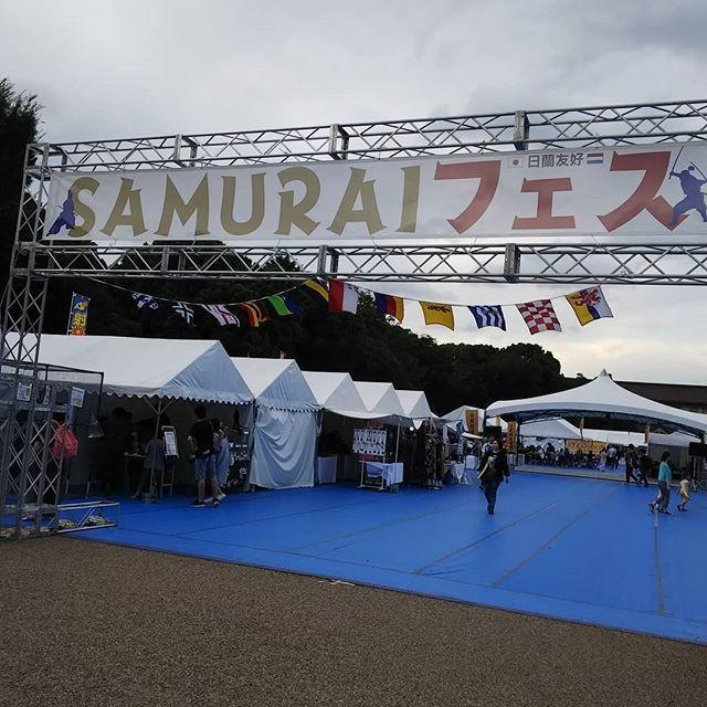 f:id:yuichiojisan:20180708213839j:image