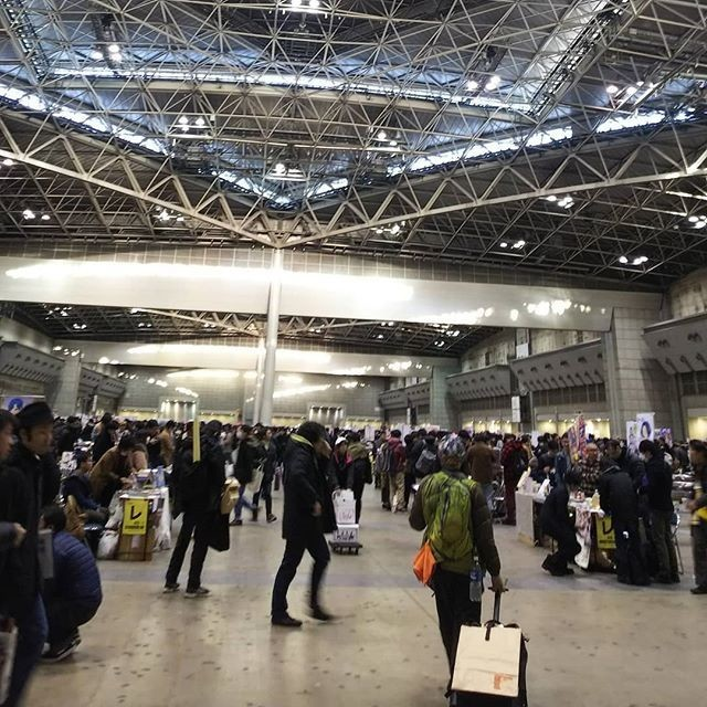f:id:yuichiojisan:20190110214322j:image