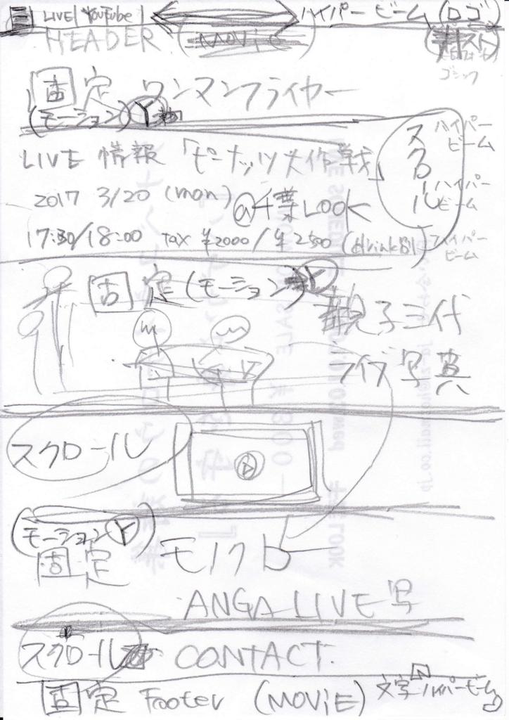 f:id:yuichiro-watanabe:20161217023441j:plain
