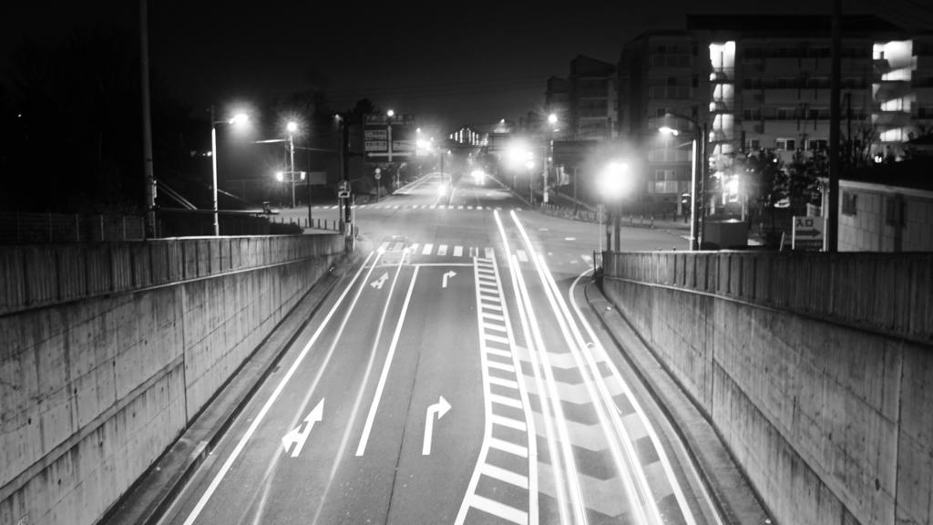 f:id:yuichiro-watanabe:20161222051717j:plain