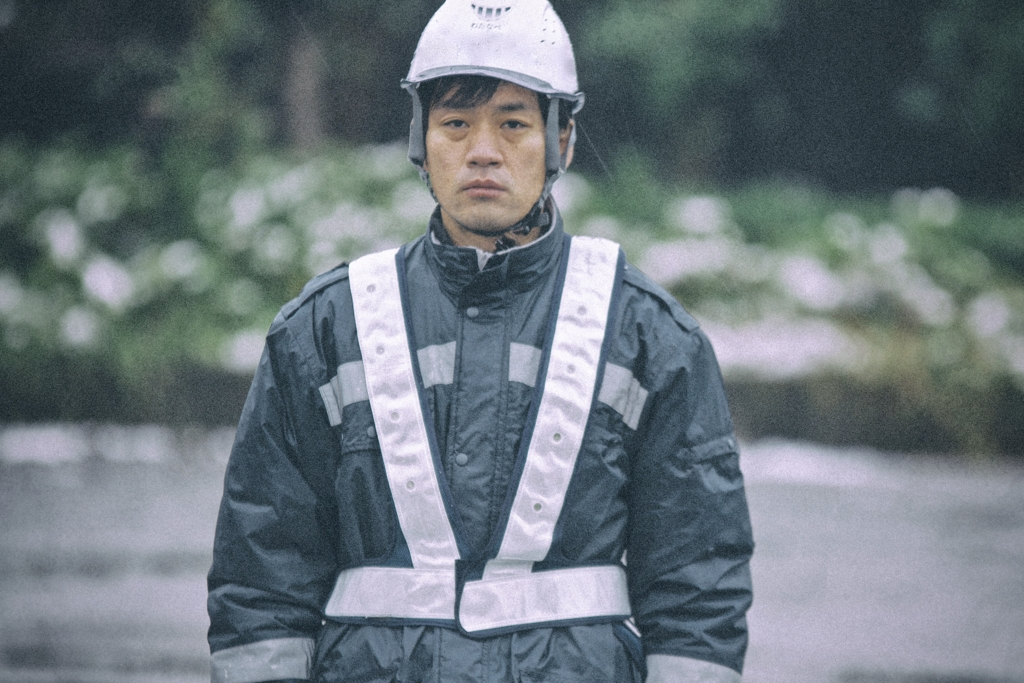 f:id:yuichiro-watanabe:20170518102122j:plain