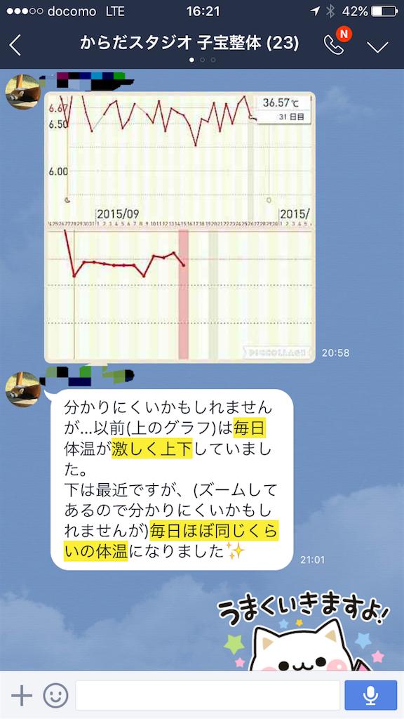 f:id:yuichiro1900:20170112144639p:image