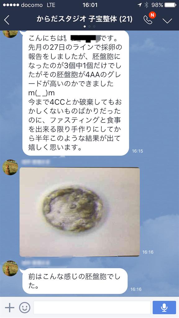 f:id:yuichiro1900:20170118152733p:image